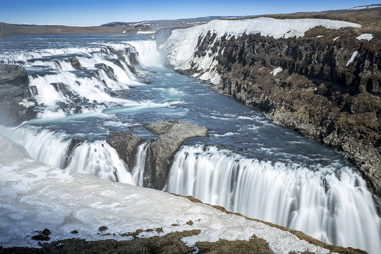 Spa Amp Wellness Iceland Private Tours