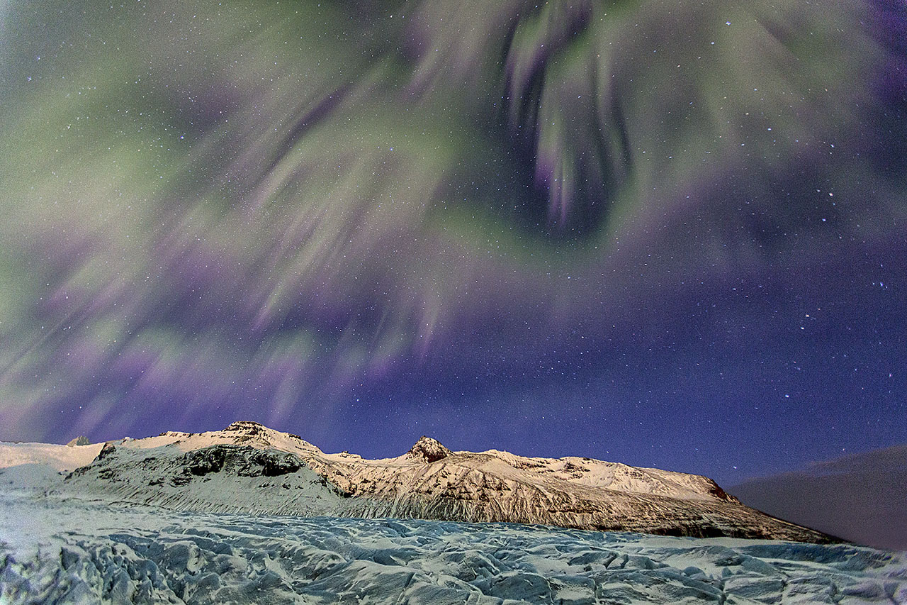 Iceland private tours we offer iceland summer holidays winter vacations and private day tours from reykjavik but mostly we customize iceland adventures to selective travelers solutioingenieria Images